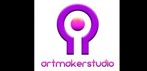 artmarkerstudio-supervivientes-gepac-2015