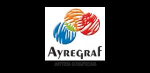 ayregraf-supervivientes-gepac-2015