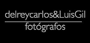 delreycarlos-luisgil-supervivientes-gepac-2015