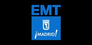 emt-supervivientes-gepac-2015
