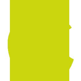 apple-supervivientes-gepac-2015